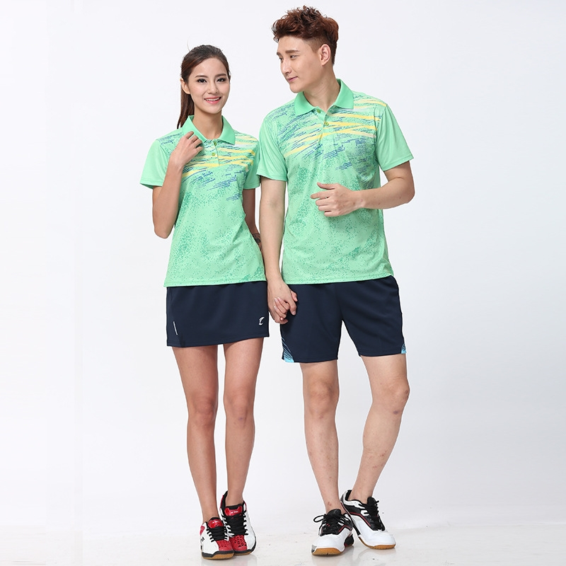 china table tennis,Womens tennis skorts,athletic shorts ,tennis skirt,sport skirt,badminton clothes,panty skirt,Masculino Mujer