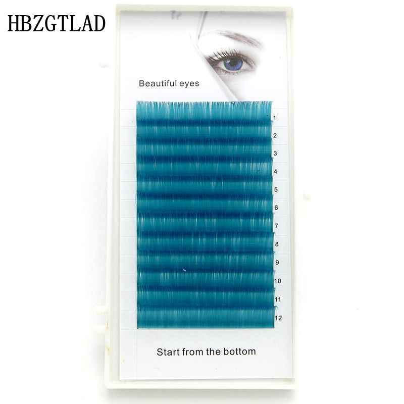 99f64f3a91a Detail Feedback Questions about HBZGTLAD New C/D curl 0.07 0.1mm 8 ...