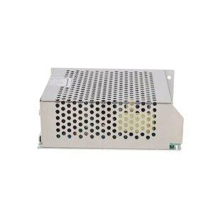 Image 4 - 500W 110V/220V Adjustable Power Supply 110V/220V Mach3 Power Supply With Speed Control For CNC Spindle Motor Engraver Machine