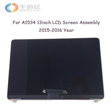 Buy pink screen laptop and get free shipping on AliExpress com