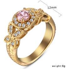 Цзинь Цзян кольцо из нержавеющей стали модное кольцо женское свадебное кольцо любовь ювелирные изделия для женщин подарок из нержавеющей стали ювелирные изделия 6#-9