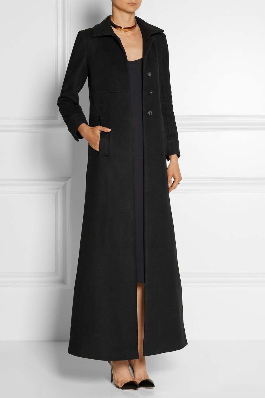 buy manteau femme 2016 uk women plus size. Black Bedroom Furniture Sets. Home Design Ideas