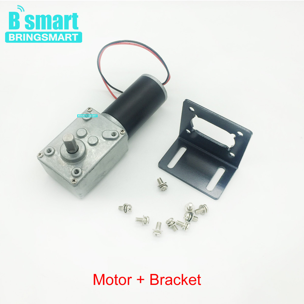 hight resolution of motor with controller cw ccw stop wiring dc 12v 10a max power supply connected to the speed controller then the speed controller connect the motor