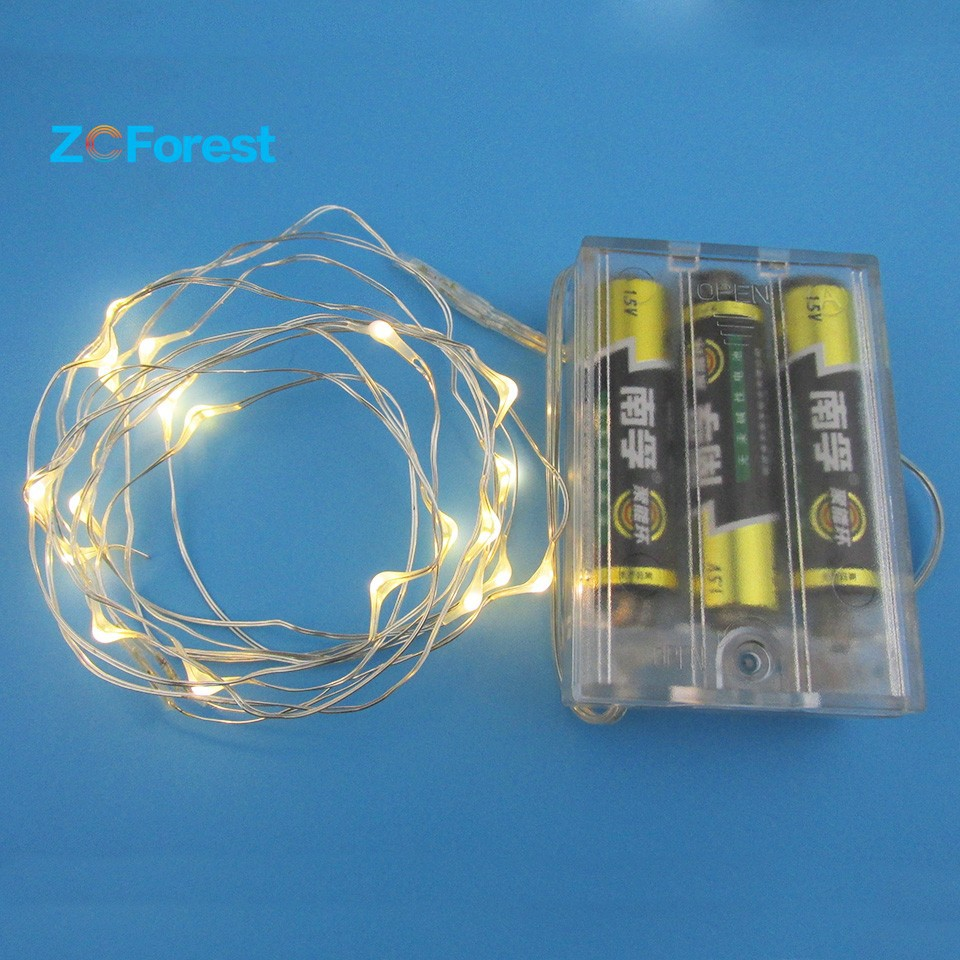 Online Buy Wholesale safe christmas lights from China safe christmas lights Wholesalers ...