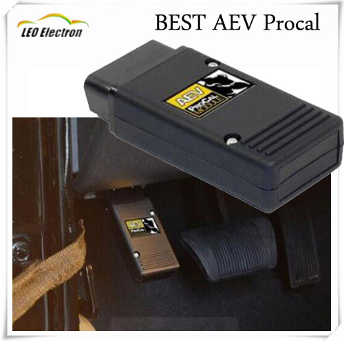 US $97 89 |AEV procal module Wrangler Unlimited JK AEV Tire Size/Axle  Ratio/OTLC/TPMS/DRL/ASBS/PCM mode for Jeep Wrangler super AEV ProCal -in  Car