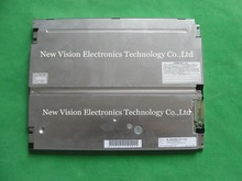 """New Original 10.4"""" inch NL8060BC26 35E NL8060BC26 35F NL8060BC26 35D NL8060BC26 35 LCD Panel for Industrial"""