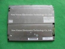 """Nuovo Originale 10.4 """"pollici NL8060BC26 35E NL8060BC26 35F NL8060BC26 35D NL8060BC26 35 Pannello LCD per Applicazioni Industriali"""