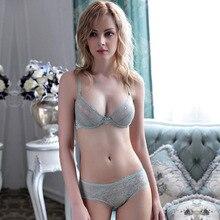 underwear women bralette lace