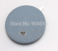Aquariums Accessories Disk Type Air Stone Ozone Mix Water Parts Ozone Diffuser 150mm Diameter