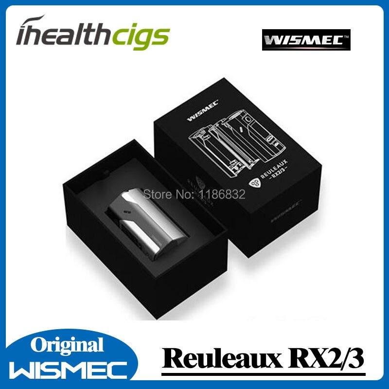 Reuleaux RX2 3 2