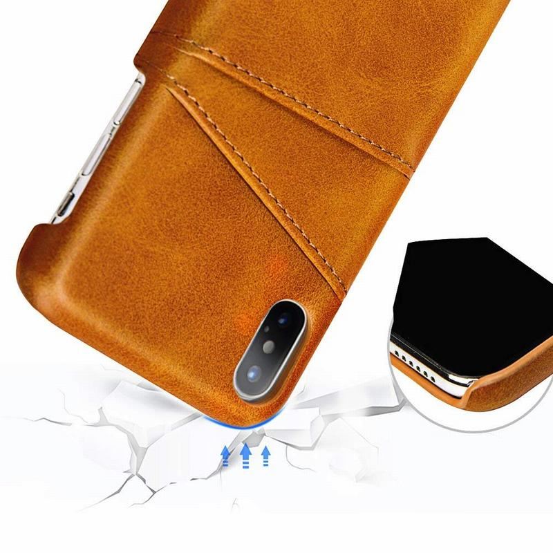 Ascromy-For-Huawei-P20-Pro-Wallet-Case-Slim-PU-Leather-Card-ID-Slot-Holder-Back-Cover-For-Huawei-P20-Pro-P20Pro-Mate-10-Coque (10)