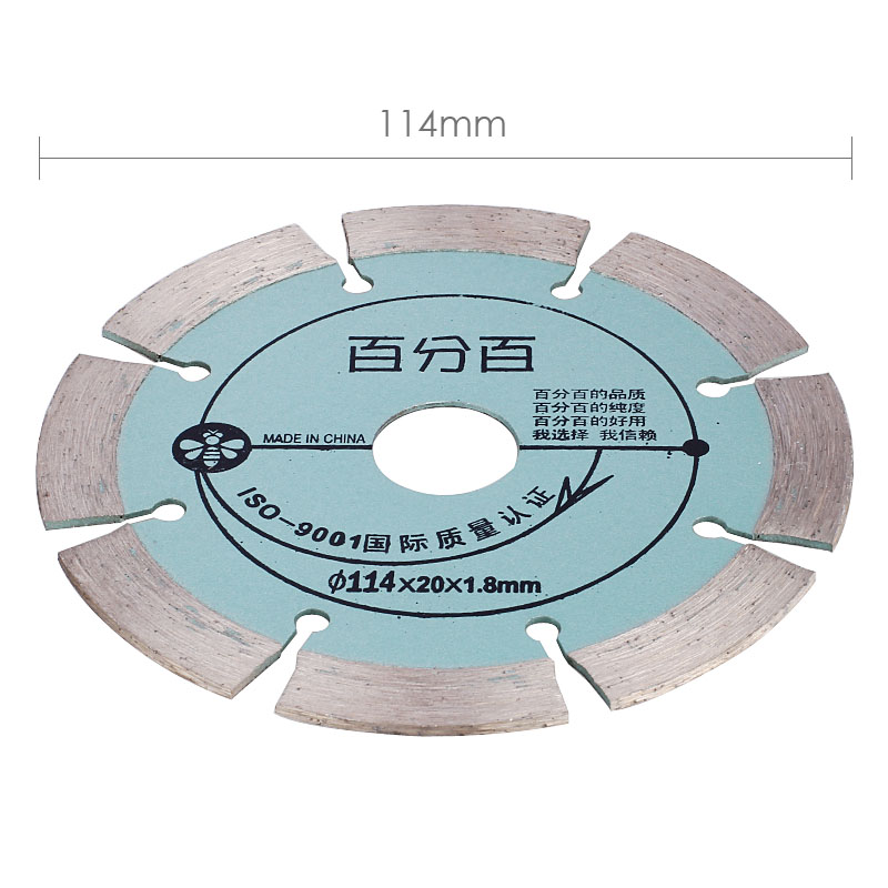 114mm diamond circular saw blade cutting disc jigsaw blades dremel 114mm diamond circular saw blade cutting disc jigsaw blades dremel for concrete marble ceramic tile in saw blades from tools on aliexpress alibaba greentooth Images