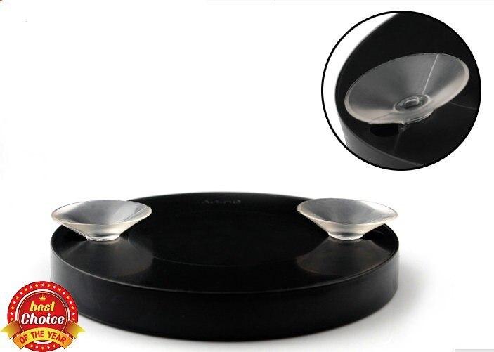 Spiegel Met Vergrootglas : Sorteer het stofje met dezelfde print in het juiste bakje thema