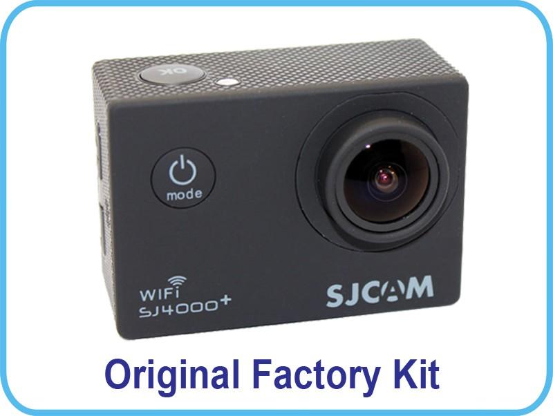 option4(sj4000+)