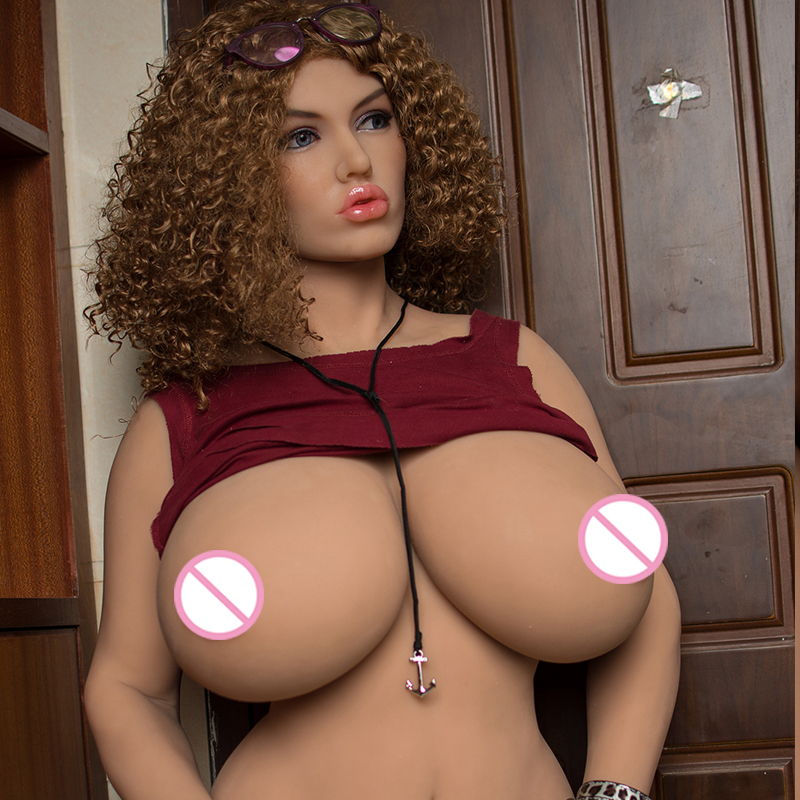 <font><b>165CM</b></font> realistic <font><b>Sex</b></font> <font><b>Dolls</b></font> robot real <font><b>Silicone</b></font> Love <font><b>Doll</b></font> japanese Lifelike big Breasts Vagina Anal <font><b>Metal</b></font> <font><b>Skeleton</b></font> masturbator toy image