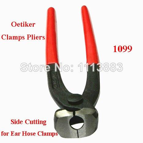 buy oetiker ear crimping plier tools for. Black Bedroom Furniture Sets. Home Design Ideas