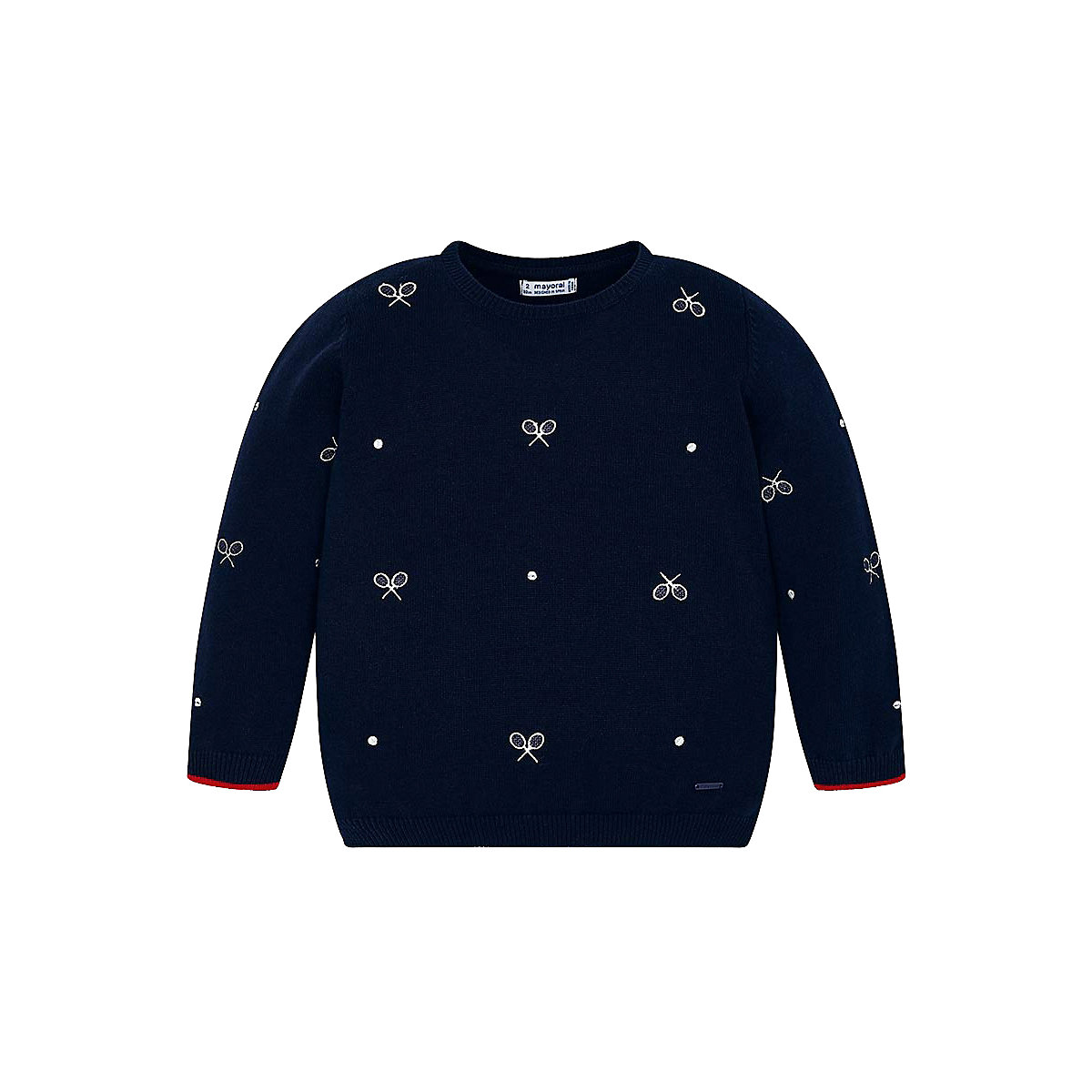 Фото - MAYORAL Sweaters 10689155 pullover jumper for boys and girls jackets Boys mayoral sweaters 10692403 pullover jumper for boys and girls jackets boys