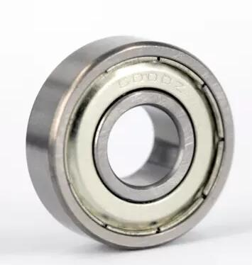 5Pcs 608Z 8x22x7 608RS 8x22x7 609Z 9x24x7 609RS 9x24x7 6000Z 10x26x8 6000RS 10x26x8 Single Row Sealed Deep Groove Ball Bearings e cap aluminum 16v 22 2200uf electrolytic capacitors pack for diy project white 9 x 10 pcs