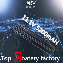 battery for Samsung P210 P460 P50 P560 P60 Q210 R40 R410 R45 R460 R510 R560 R60 R610 R65 R70 R700 R710 X360 X60 X65 bateria akku
