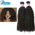 Камбоджийский Девственные Волосы Курчавые Вьющиеся Волосы Девственные Камбоджийский Волосы Афро Кудрявый Вьющиеся Камбоджийской Вьющиеся Волосы Девственницы 3 Связки Вьющиеся Переплетения