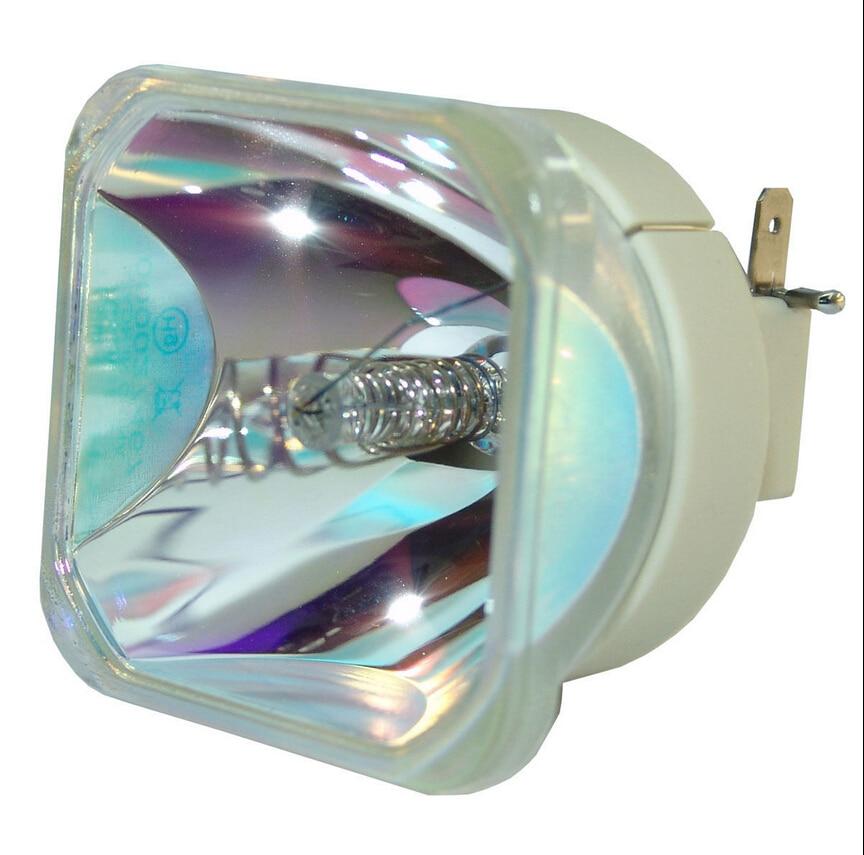 Original bare lamp POA-LMP148 For SANYO PLC-XU4010 XU4050 XU4000/BX40/BW30/VX400/VW300 EIKI LC-WB200/XB250 compatible projector lamp for sanyo poa lmp148 610 352 7949 plc xu4000 plc xu4010c plc xu4050c