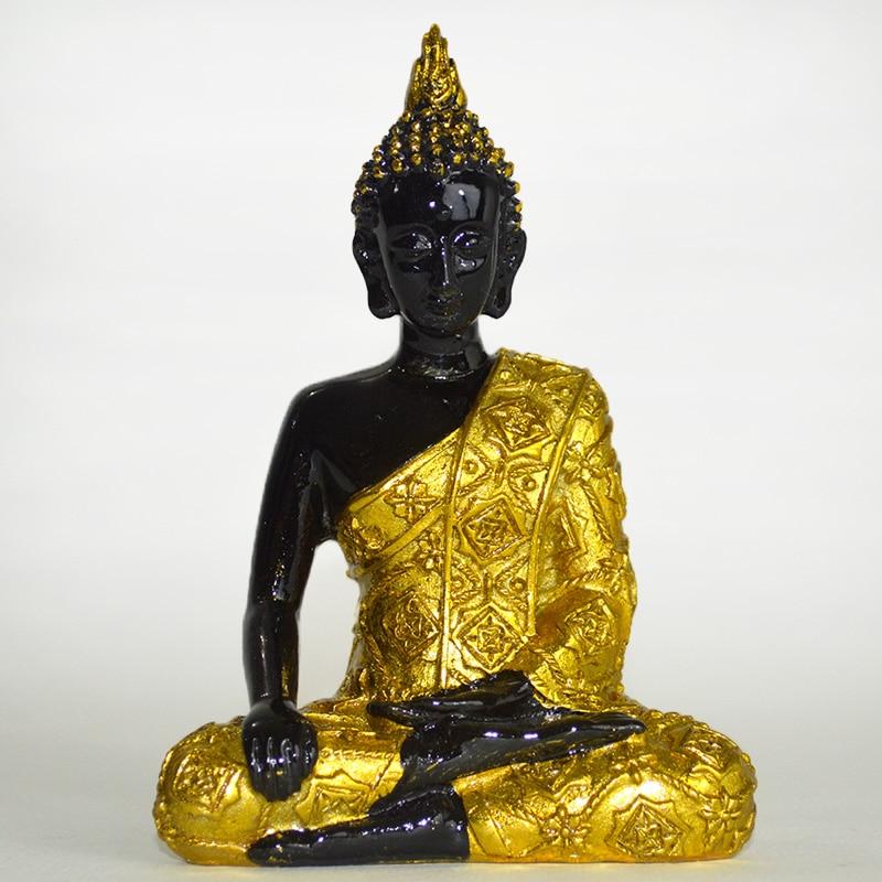 Online Buddha Statue China