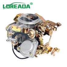 CARBURETOR ASSY 211000-44123 21100044123 FITS For TOYOTA 5R Engine