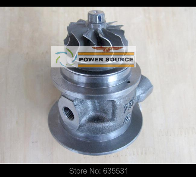 Free Ship Turbo Cartridge CHRA TD03 49131-05212 For Focus C-MAX Fiesta 6 HHJA 1.6L Jumper For Peugeot Boxer III 4HV PSA 2.2L turbo cartridge chra core gt1752s 733952 733952 5001s 733952 0001 28200 4a101 28201 4a101 for kia sorento d4cb 2 5l crdi