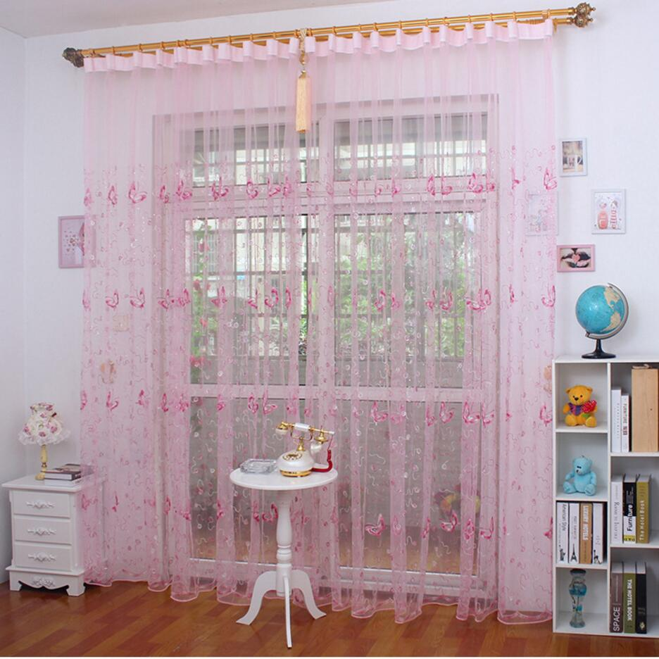 purple quality products of fiol guaranteed copy curtains marvelous astrid przel curtain p zas amazingcurtains high amazing