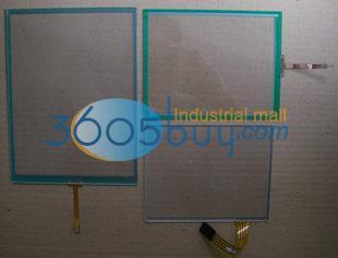 amt2511 Touch screen glass 5190002 B2 New мерников а безопасность дома своими руками