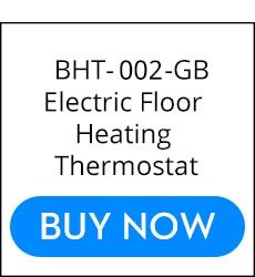 BHT6000Guanlian_02