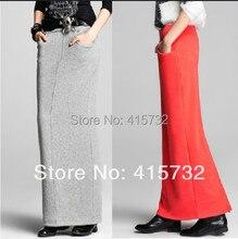Slit Vrouwen Size XS-10XL