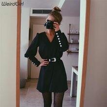 Weirdgirl femmes ceinture élastique ceinture de mode solide stretch ceinture  pour femmes robe accessoires taille ceinture cfcddeb9925