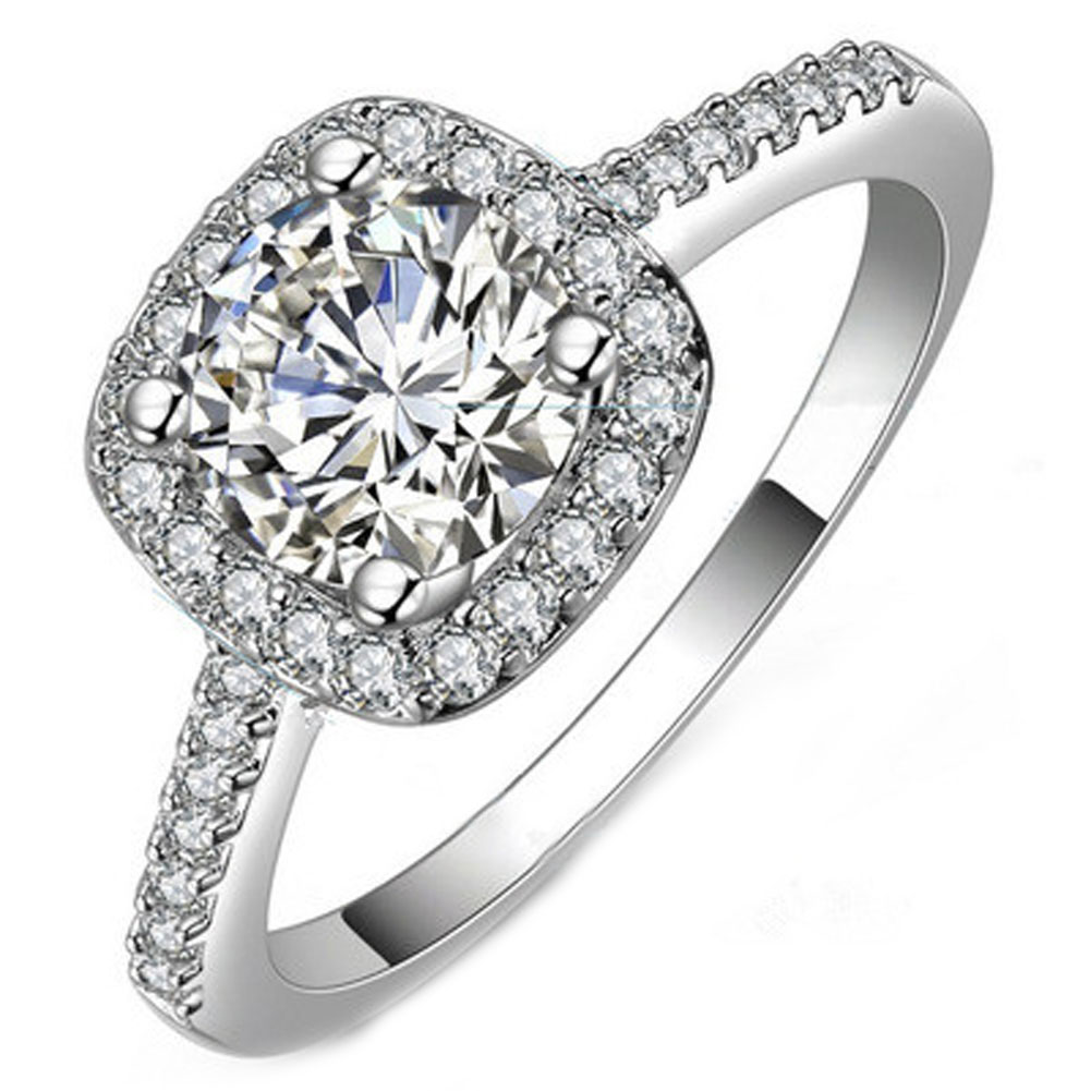 online buy wholesale girl wedding ring from china girl wedding