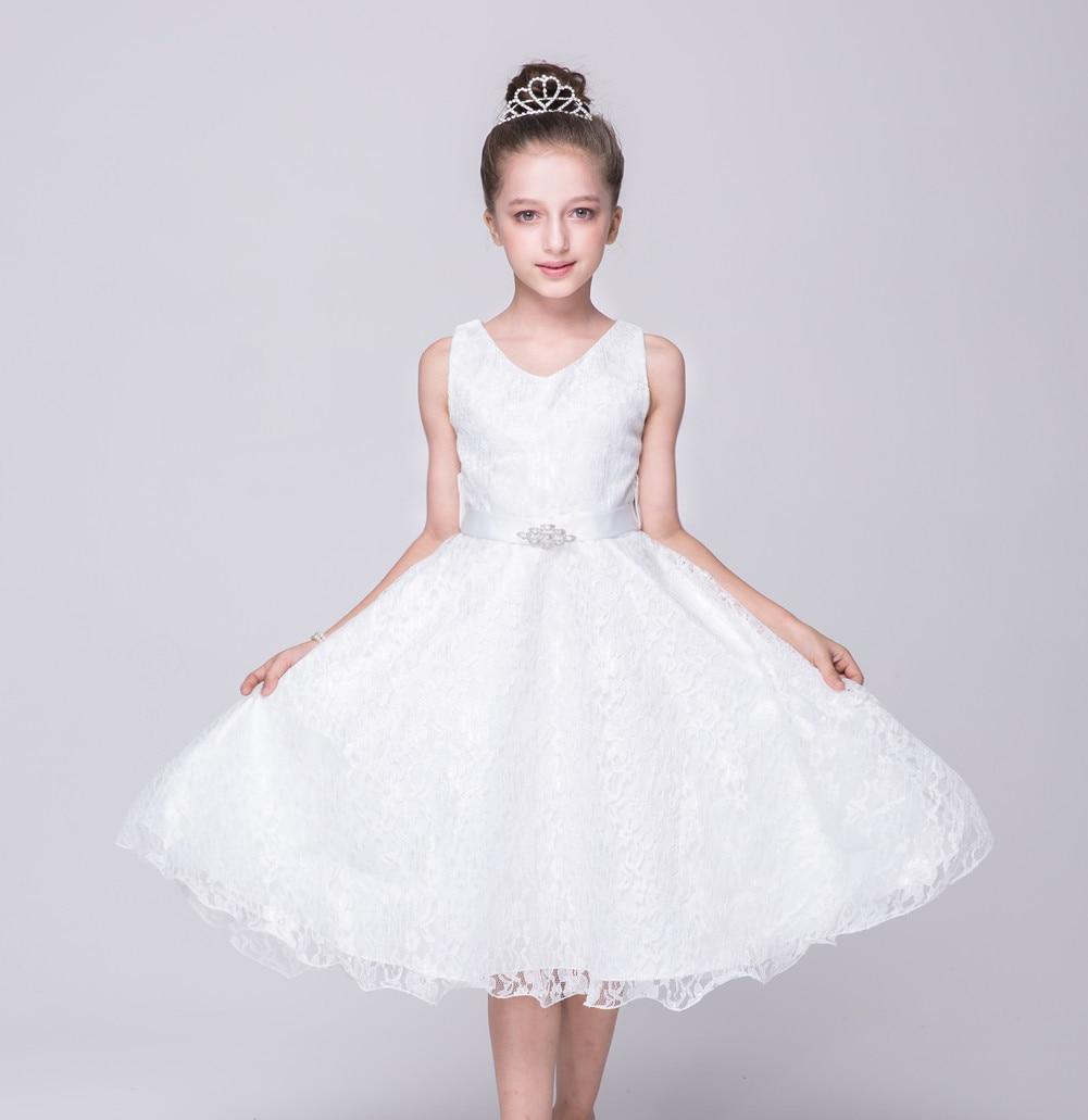 Online Get Cheap Red Dresses for Juniors -Aliexpress.com | Alibaba ...