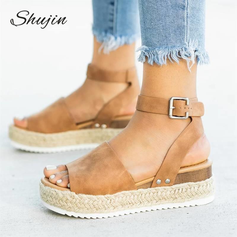 top 10 most popular sepatu high heels sendal brands and get free