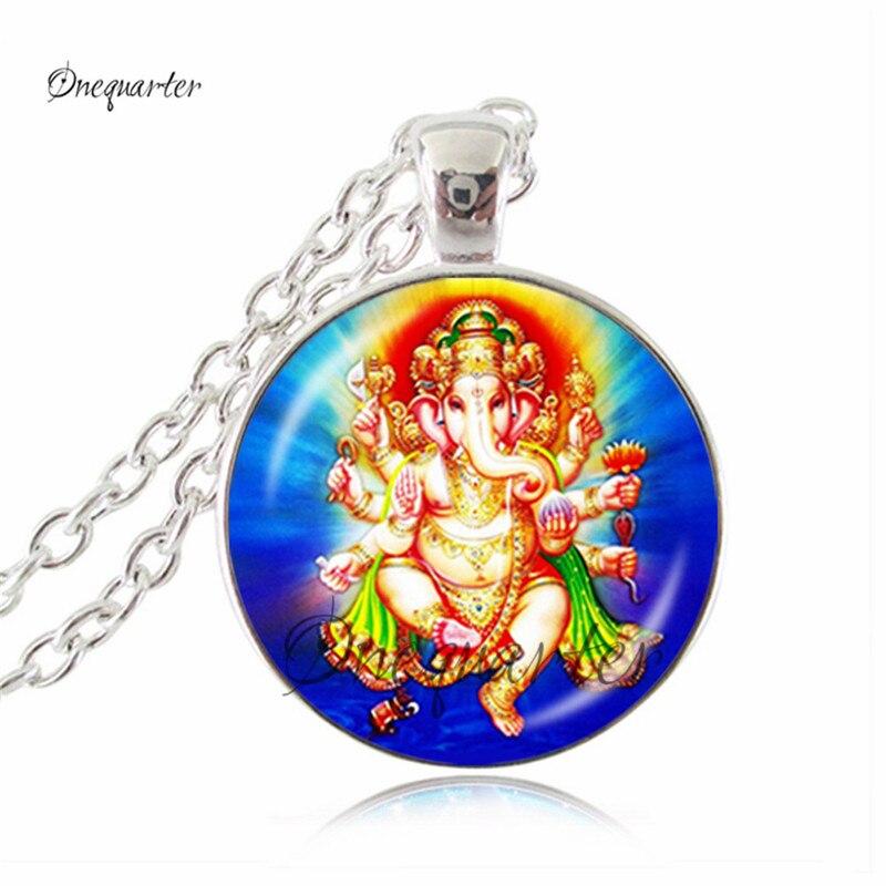 Золотой Будда лица кулон, статуя Будды, буддийский ожерелье, Гаутама Будда  ожерелье, индуистской, zen кулон yoga Религия Ювелирные изделия cb004d94735