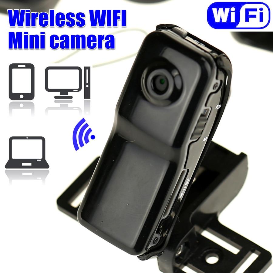 popular spy camera wifi buy cheap spy camera wifi lots. Black Bedroom Furniture Sets. Home Design Ideas