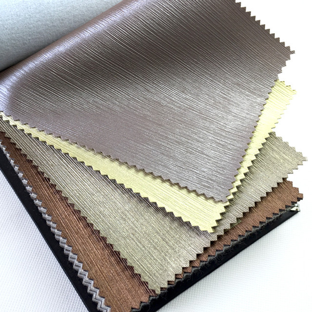 Пу ткань рисунок шелковый как мягкий кожаный мешок кожа ткань огнезащитных стены жесткий износостойкие горячий стиль
