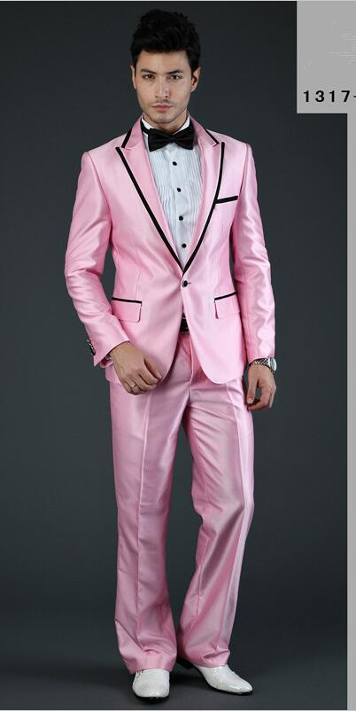 Online Get Cheap Mens Pink Satin Pants -Aliexpress.com | Alibaba Group