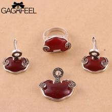 Thai wedding jewelry online shoppingthe world largest thai