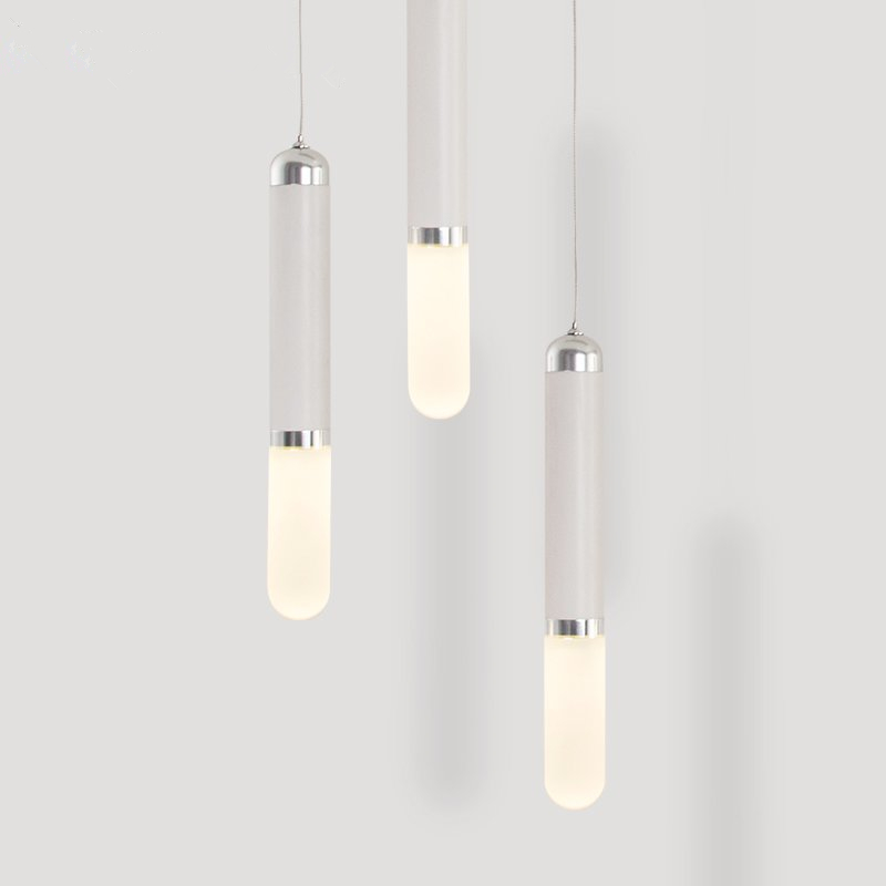 compare prices on scandinavian light fixtures- online shopping/buy