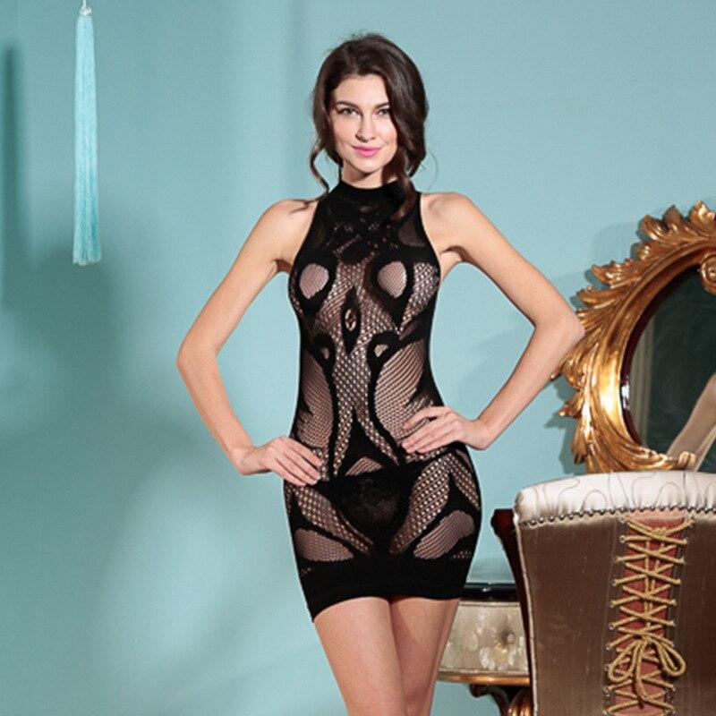HTB1tveGwQSWBuNjSszdq6zeSpXa0 Fashion dress Women sexy Elasticity sheath mini dress hot vestido summer dressess black vestidos