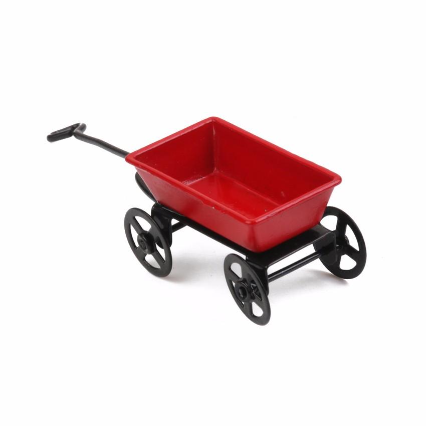 cart (2)
