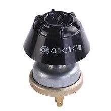 Tractor Light Horn Switch for Massey Ferguson 133, 135, 140, 145, 148David Brown 1190, 1194, 1290, 1294  Landini 5830, 6030 hot sale 3429996m1 cross joint universal joint suitable for massey ferguson tractor parts