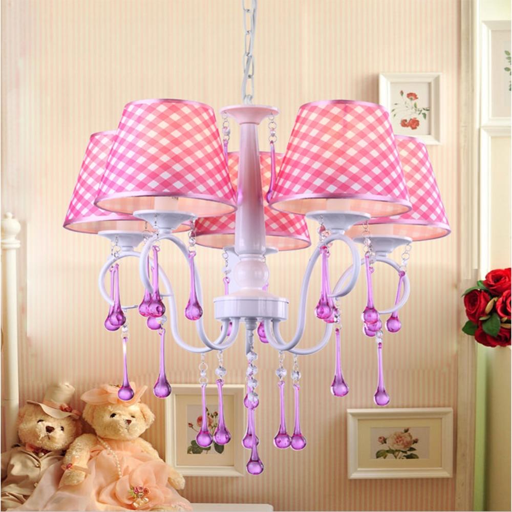 Popular Chandelier Kids BedroomBuy Cheap Chandelier Kids Bedroom – Chandelier for Kids