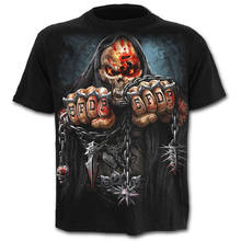 Awesome 3D T-shirt