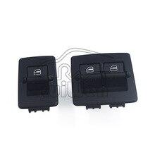 Электрический стеклоподъемник Для VW Beetle 1998-2010 1C0 959 855 1C0959855 1C0959527A