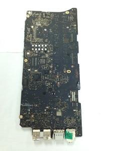 """Image 2 - 820 3476 820 3476 A/B/06 Faulty Logic Board For Apple MacBook retina 13"""" A1502 repair"""