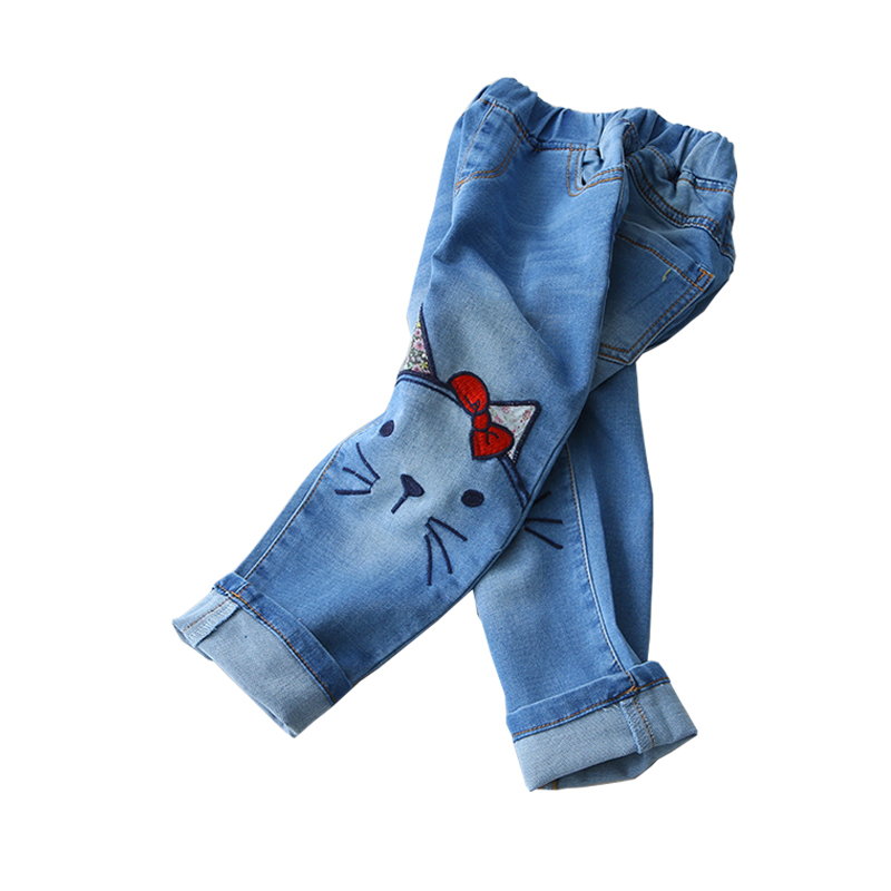 Humor-Bear-2017-Children-Jeans-Girls-Pants-Cartoon-Cat-Embroidery-Kids-Clothes-Pants-Causal-Jeans-Girls-leggings-Kids-Trousers-2